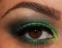 Green Lantern Inspirational Look