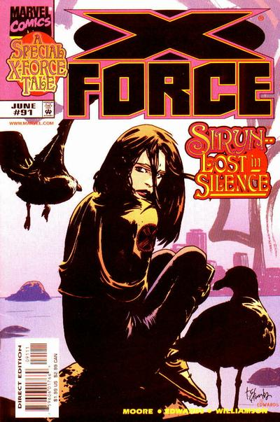 X-Force_Vol_1_91