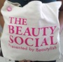 Beautylish Beauty Social Goodie Bag!