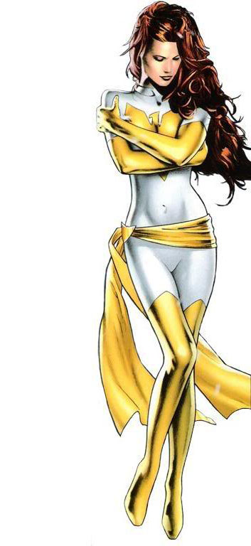Ficha de Jean Grey# Whitephoenix1