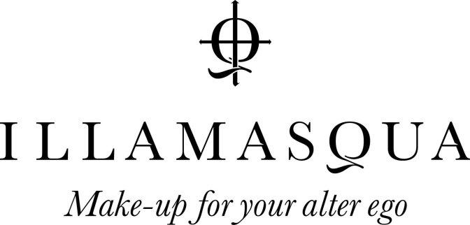 Illamasqua Products Review!