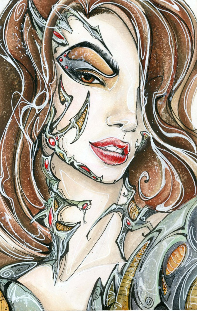 witchblade_final578