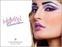Illamasqua Human Fundamentalism Review!