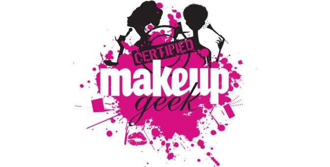 Makeup Geek Eyeshadow Review!