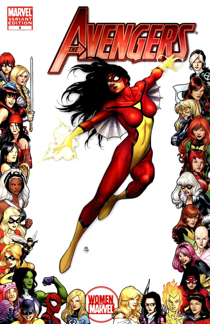 avengersspider_woman_of_marvel