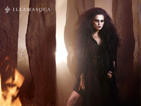 Illamasqua-Fall2013-Sacred-Hour-Collection-Promo2