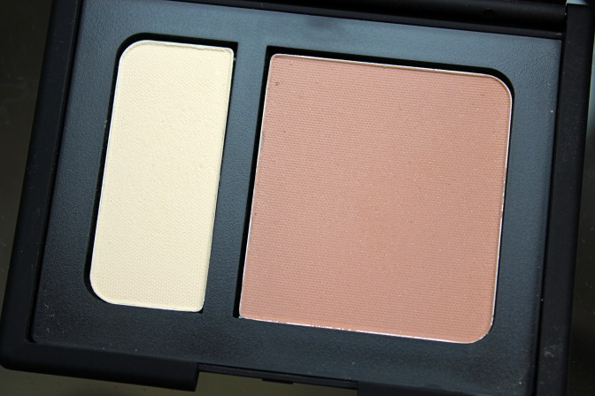 Nars Contour Blush in Olympia Review (Sneak Peek)!